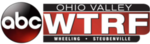 WTRF-DT3 Logo (As Of 2013).png