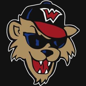 Washington Wild Things - Image: Wild Thingscap