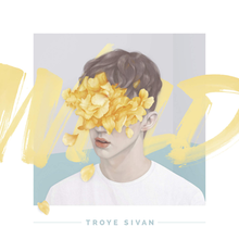 Wild by Troye Sivan.png