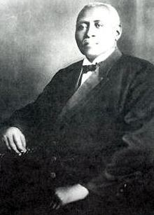 William Drew Robeson (1845-1918).jpg