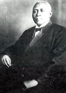 William Drew Robeson (1845-1918).jpg