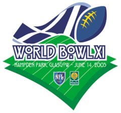 World Bowl XI logo.png