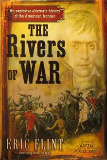 1812 The Rivers of War.JPG