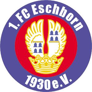 1. FC Eschborn - Image: 1 FC Eschborn