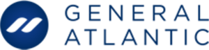 General Atlantic - Image: 2012 GA Logo