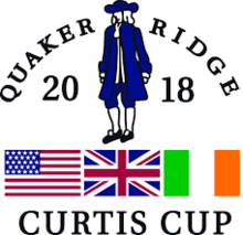 2018 Curtis Cup logo.png