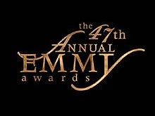 47th Primetime Emmy Awards logo.jpg