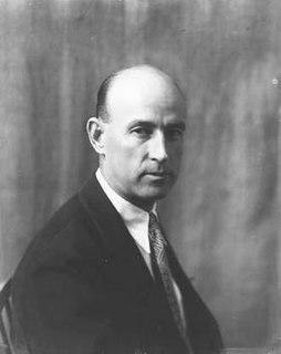 Aldro Hibbard American painter