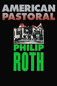 American Pastoral - Wikipedia, the free encyclopedia