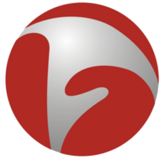 Anhui Television - Wikiwand