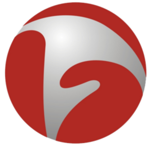 Anhui Television - Image: Anhui Television