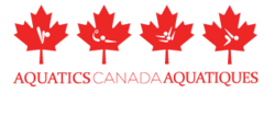 Aquatic Federation of Canada logo.png
