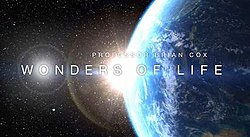 BBC Wonders of Life titlecard.jpg
