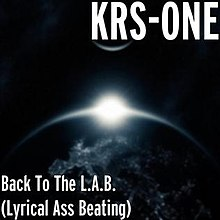 Back in the L.A.B (Lyrical Ass Beating).jpg