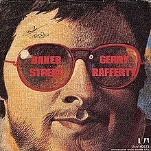 Baker Street Gerry Rafferty.jpg