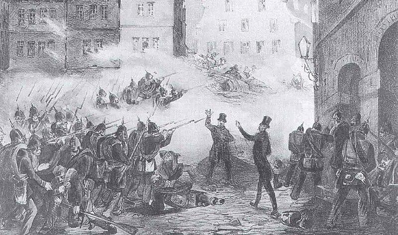 Barricades - 1848 Germany.jpg