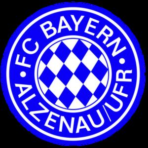 FC Bayern Alzenau - Image: Bayern Alzenau