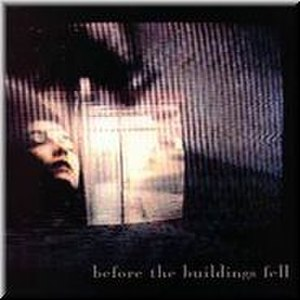 Before the Buildings Fell - Image: Before the buildings fell