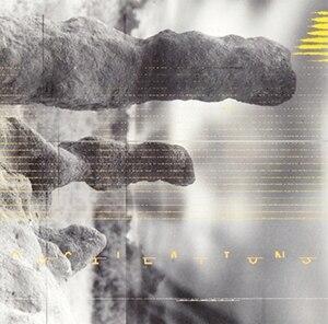Oscillations (album) - Image: Bill Laswell Oscillations