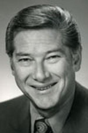 Robert T. Monagan - Image: Bob Monagan