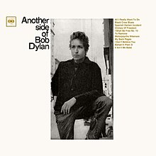 [Image: 220px-Bob_Dylan_-_Another_Side_of_Bob_Dylan.jpg]
