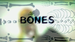 Bones title card.png