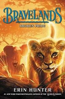 <i>Bravelands</i>