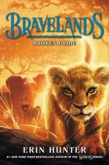 Warrior Cats Ebook Deutsch