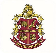 Brookwood High School (Snellville, Georgia) logo.jpg