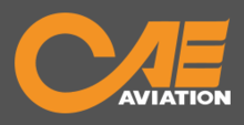 CAE Aviation logo.png