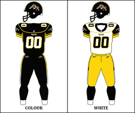 CFL HAM Jersey 2011.png