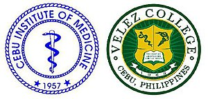 Cebu Institute of Medicine
