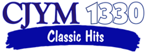 CJYM - Image: CJYM CJYM1330 logo