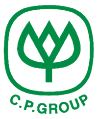 CP-Group-logo.png