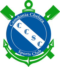 Camdonia Chelsea Sports Club.png