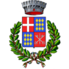 Coat of arms of Castelletto Cervo