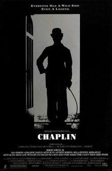http://upload.wikimedia.org/wikipedia/en/thumb/3/39/Chaplin1992.jpg/220px-Chaplin1992.jpg
