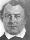 Charles C. Stratton.png