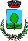 Coat of arms of Cimadolmo