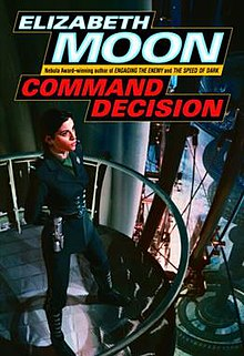 Command Decision (front cover).jpg