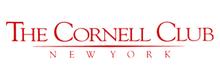 CornellClubLogo.png