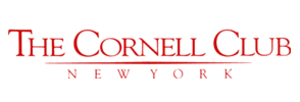 Cornell Club of New York - Image: Cornell Club Logo