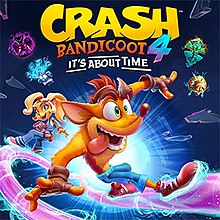 220px-Crash_Bandicoot_4_Box_Art.jpeg