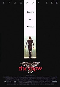 The Crow (film)