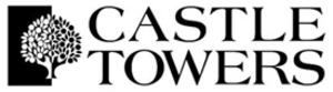 Castle Towers - Castle Towers Logo