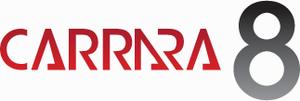 Carrara (software)