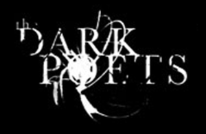 The Dark Poets - Image: Darkpoets