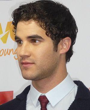 Criss, Darren (1987-)