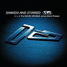 David Arnold - Shaken and Stirred.jpg