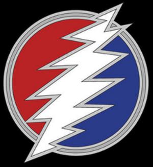 Dead & Company - Image: Dead & Company logo